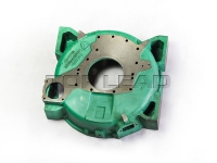 SINOTRUK HOWO WD615.47 Engine Flywheel Housing AZ1557010012