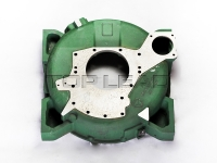 SINOTRUK HOWO WD615.47 Engine Flywheel Housing R61540010010