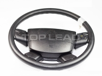 SINOTRUK HOWO A7 Steering Wheel