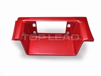 SINOTRUK HOWO Right  Pedal WG1642242104