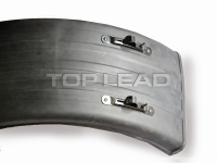 SINOTRUK HOWO  Rear Wheel Fender WG9625950005