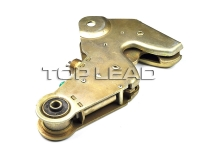 SINOTRUK HOWO Hydraulic Lock Assembly WG1608444010