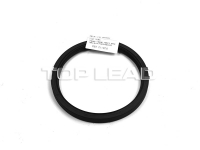 Buy 150-1002062 ORIGINALL XGMA WHEEL LOADER SPARE PARTS OIL SEAL