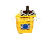 Buy XGMA parts,wheel loader hydraulic pump 11C0095