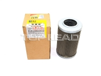 Buy 65B0015, XGMA parts,original wheel loader parts, Transmission Filter