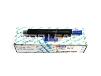 Purchase Yuchai YC6A Injector A30-1112010