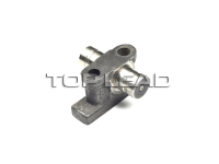 SINOTRUK HOWO Engine Rocker Bracket VG1500050120
