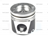 SINOTRUK HOWO Engine Piston  VG1560037011
