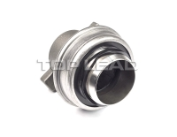 SINOTRUK HOWO Clutch Release Bearing Assembly