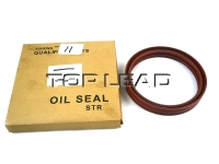SINOTRUK HOWO oil seal 90003074387