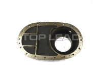 SINOTRUK HOWO Housing cover 08V AZ9231320260