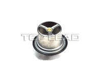 SINOTRUK HOWO Thermostat core 80 degrees VG1047060002