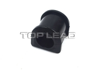 SINOTRUK HOWO  Rubber shaft sleeve