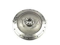 SINOTRUK HOWO Flywheel assembly AZ1560020566