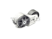 SINOTRUK HOWO Automatic tension pulley VG2600060313