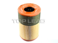 SINOTRUK HOWO  k2841 Air filter assembly