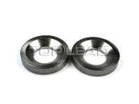 SINOTRUK HOWO Spacer ring