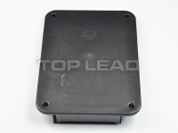 SINOTRUK HOWO Junction box cover  AZ9725584032 WG9725584032