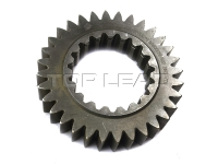 SINOTRUK HOWO A shaft gear (32 teeth)