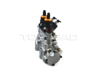 SINOTRUK HOWO Injection Pump R61540080101