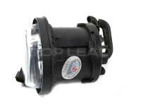 SINOTRUK HOWO  Fog lamp assembly