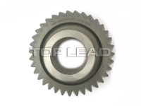 SINOTRUK HOWO Countershaft 4th gear