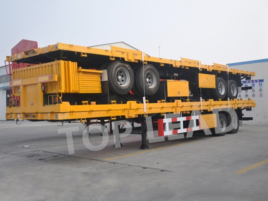 Most Economical Side Wall Semi Trailer,Cargo Trailer Body Panels