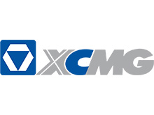 XCMG spare parts