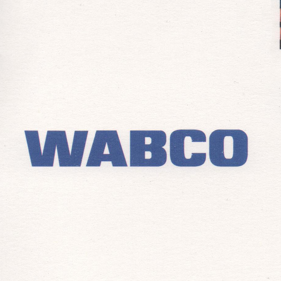 WABCO PRODUCTS