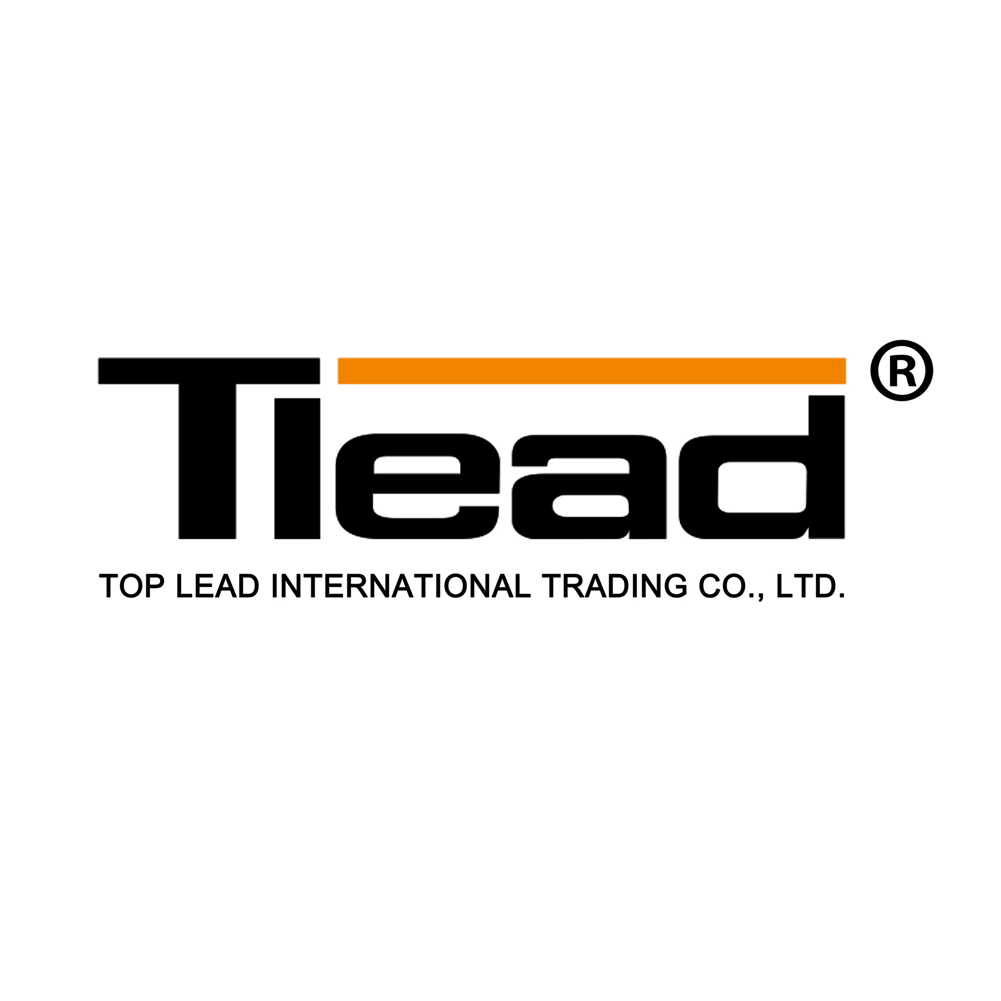 TLEAD Brand Howo Spare Parts