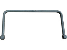 Cross beam & Stabilizer Bar
