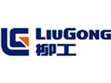 LIUGONG spare parts