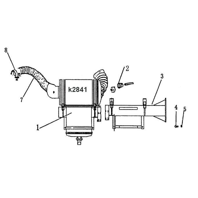 sinotruk diesel engine sinotruk howo spare parts howo