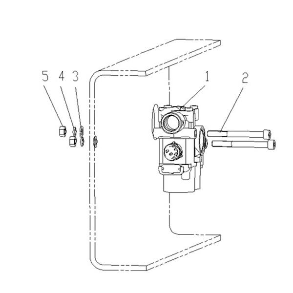 brake device